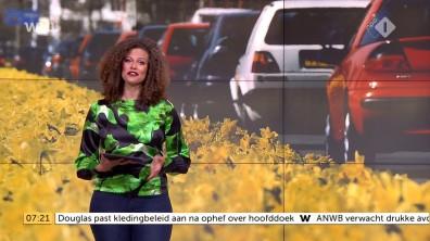 cap_Goedemorgen Nederland (WNL)_20180518_0707_00_15_11_177