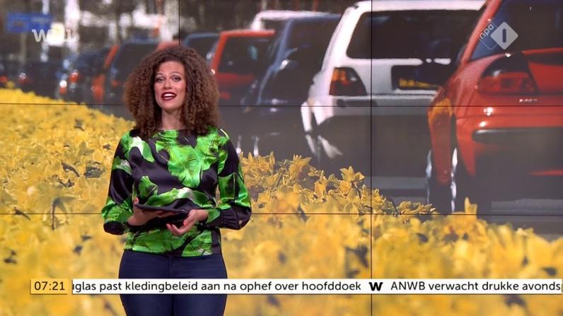 cap_Goedemorgen Nederland (WNL)_20180518_0707_00_15_11_179