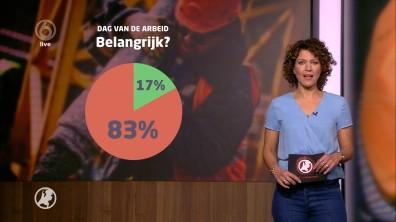 cap_Hart van Nederland - Late Editie_20180501_2237_00_16_43_79