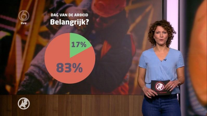 cap_Hart van Nederland - Late Editie_20180501_2237_00_16_44_82