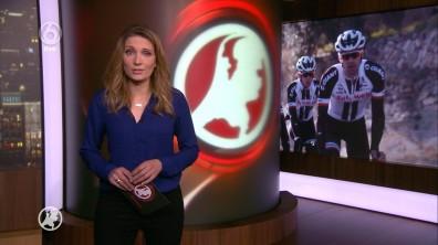 cap_Hart van Nederland - Late Editie_20180504_2302_00_15_38_57