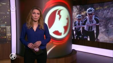 cap_Hart van Nederland - Late Editie_20180504_2302_00_15_39_60