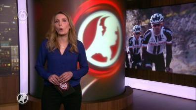 cap_Hart van Nederland - Late Editie_20180504_2302_00_15_40_66