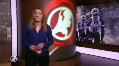 cap_Hart van Nederland - Late Editie_20180504_2302_00_15_42_70