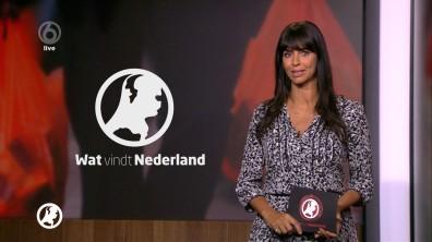 cap_Hart van Nederland - Late Editie_20180510_2227_00_22_51_109
