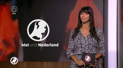cap_Hart van Nederland - Late Editie_20180510_2227_00_22_52_110