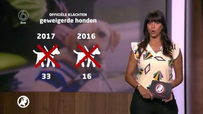 cap_Hart van Nederland - Late Editie_20180512_2227_00_15_42_47