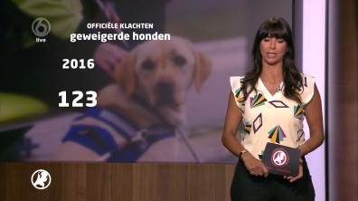 cap_Hart van Nederland - Late Editie_20180512_2227_00_15_48_58