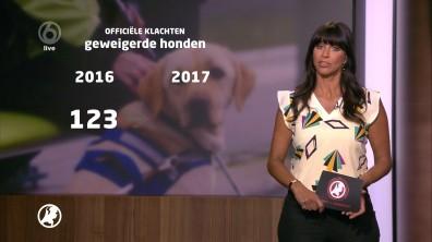 cap_Hart van Nederland - Late Editie_20180512_2227_00_15_48_59