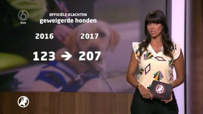 cap_Hart van Nederland - Late Editie_20180512_2227_00_15_49_60