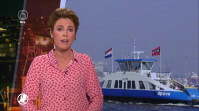 cap_Hart van Nederland - Late Editie_20180513_2237_00_01_05_07