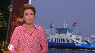 cap_Hart van Nederland - Late Editie_20180513_2237_00_01_07_12