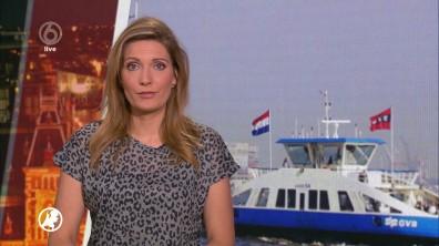 cap_Hart van Nederland - Late Editie_20180515_2237_00_02_44_03