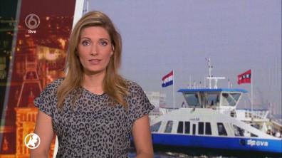 cap_Hart van Nederland - Late Editie_20180515_2237_00_02_45_05