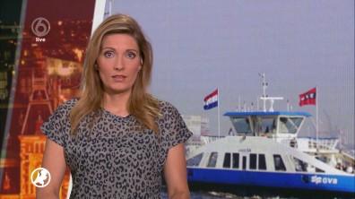 cap_Hart van Nederland - Late Editie_20180515_2237_00_02_45_07