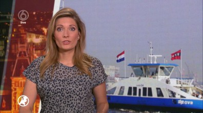 cap_Hart van Nederland - Late Editie_20180515_2237_00_02_48_15