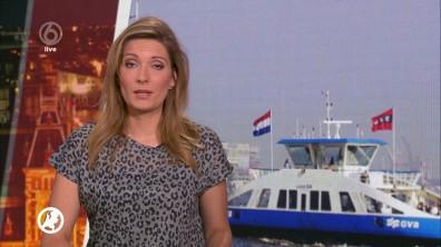 cap_Hart van Nederland - Late Editie_20180515_2237_00_02_50_21