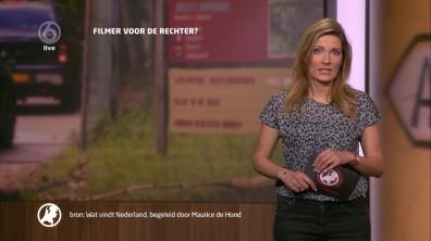 cap_Hart van Nederland - Late Editie_20180515_2237_00_18_22_118