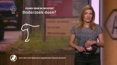 cap_Hart van Nederland - Late Editie_20180515_2237_00_18_23_119