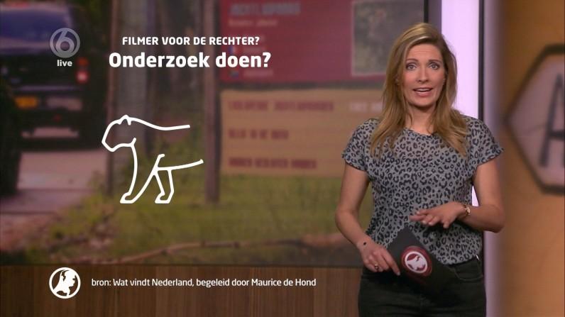 cap_Hart van Nederland - Late Editie_20180515_2237_00_18_23_120