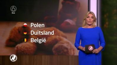 cap_Hart van Nederland - Late Editie_20180516_2232_00_05_11_38