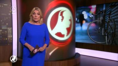 cap_Hart van Nederland - Late Editie_20180516_2232_00_12_07_55