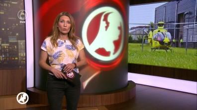 cap_Hart van Nederland - Late Editie_20180517_2237_00_08_38_77