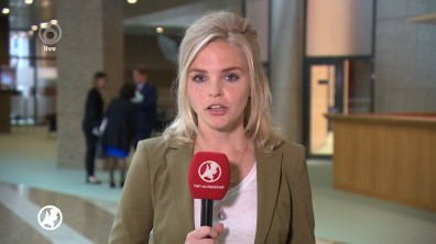 cap_Hart van Nederland - Late Editie_20180524_2232_00_11_09_48