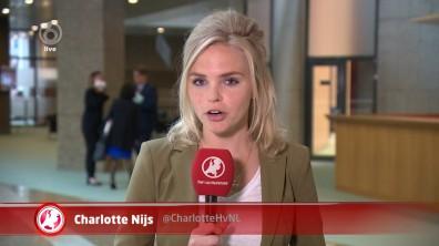 cap_Hart van Nederland - Late Editie_20180524_2232_00_11_10_53