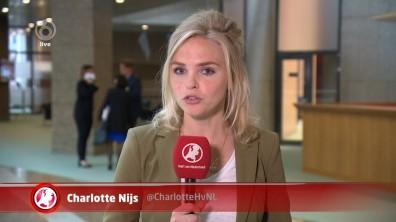 cap_Hart van Nederland - Late Editie_20180524_2232_00_11_11_57