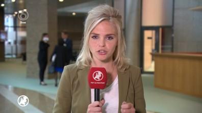 cap_Hart van Nederland - Late Editie_20180524_2232_00_11_16_72