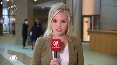 cap_Hart van Nederland - Late Editie_20180524_2232_00_11_16_73