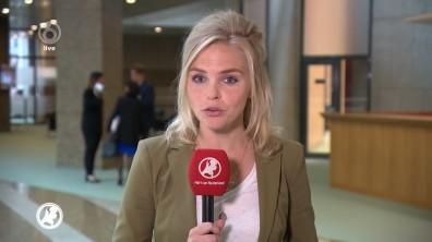 cap_Hart van Nederland - Late Editie_20180524_2232_00_11_18_80