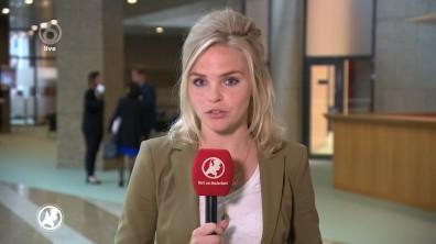 cap_Hart van Nederland - Late Editie_20180524_2232_00_11_19_82