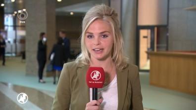 cap_Hart van Nederland - Late Editie_20180524_2232_00_11_19_84