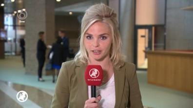 cap_Hart van Nederland - Late Editie_20180524_2232_00_11_21_90