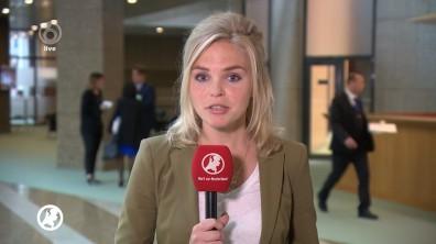 cap_Hart van Nederland - Late Editie_20180524_2232_00_11_29_112