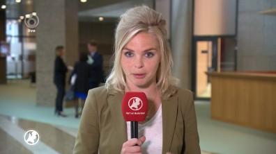 cap_Hart van Nederland - Late Editie_20180524_2232_00_11_35_121