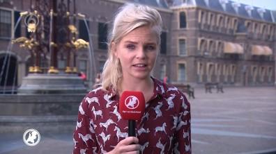 cap_Hart van Nederland - Late Editie_20180525_2230_00_06_12_22