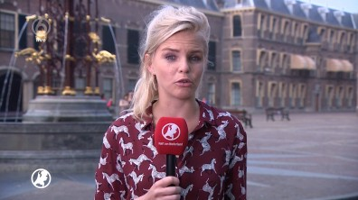 cap_Hart van Nederland - Late Editie_20180525_2230_00_06_13_26