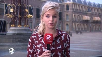 cap_Hart van Nederland - Late Editie_20180525_2230_00_06_14_27
