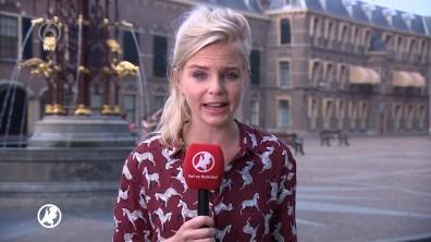 cap_Hart van Nederland - Late Editie_20180525_2230_00_06_14_28
