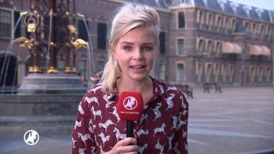 cap_Hart van Nederland - Late Editie_20180525_2230_00_06_14_29
