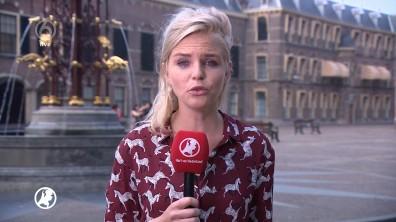 cap_Hart van Nederland - Late Editie_20180525_2230_00_06_15_31
