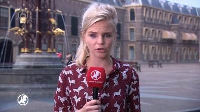 cap_Hart van Nederland - Late Editie_20180525_2230_00_06_17_37