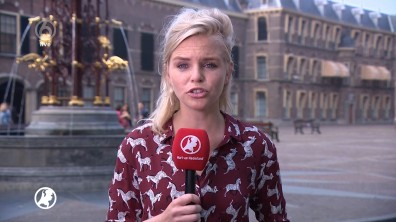 cap_Hart van Nederland - Late Editie_20180525_2230_00_06_27_45