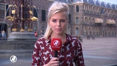 cap_Hart van Nederland - Late Editie_20180525_2230_00_06_27_46