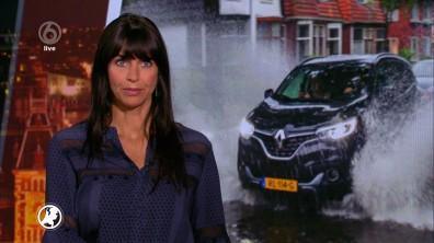 cap_Hart van Nederland - Late Editie_20180529_2227_00_11_38_10
