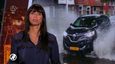 cap_Hart van Nederland - Late Editie_20180529_2227_00_11_41_19