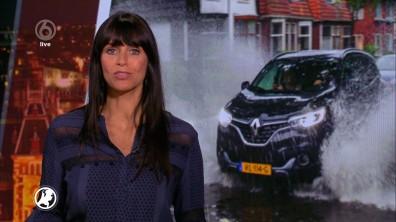 cap_Hart van Nederland - Late Editie_20180529_2227_00_11_42_23